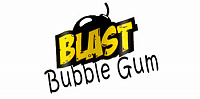 Blast Bubble Gum by Grecha E-Juice