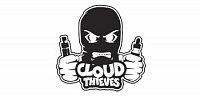 Cloud Thieves