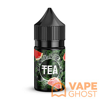 Жидкость Pride Vape Salt TEA Чай Хвоя Грейпфрут 30 мл