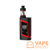 Набор Smok Alien RHA Kit 220W