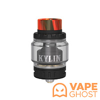 Бак Vandy Vape Kylin Mini RTA