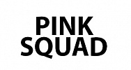 Pink Squad by Top Liquid