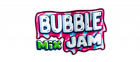 Bubble Jam Mix by Jam Vape Me (JVM)