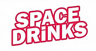 Space Drinks