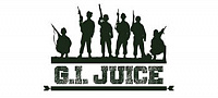 G.I Juice by Fuggin Vapors E-Liquid