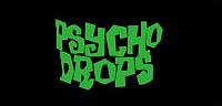 Psycho Drops by Fresh Blood