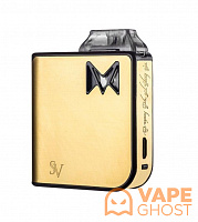 Набор Smoking Vapor Mi-Pod