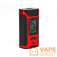 Бокс мод Wismec Sinuous Ravage230 200W
