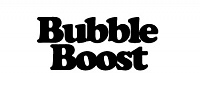 Bubble Boost by Cotton Candy