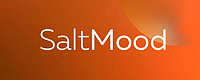 Salt Mood by Gas Group
