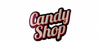 Candy Shop by Cotton Candy