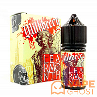 Жидкость Learmonth Salt v2 Milkberry 30 мл