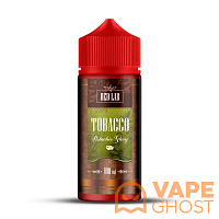 Жидкость Red Lab Tobacco Salt Pistachio Glory 100 мл