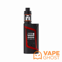 Набор Smok Alien Kit 220W