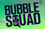 Bubble Squad