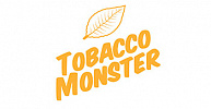 Tobacco Monster by Monster Vape Labs