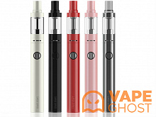 Набор Eleaf iJust Start Kit (1300 mAh)