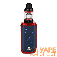 Набор Vaporesso Revenger Mini Kit 85W