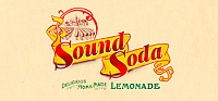 Sound Soda by Nova Cloud