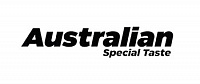 Australian Special Taste by Gas Group