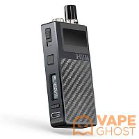 Набор Lost Vape Q-Ultra Pod Kit