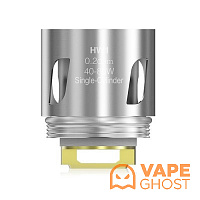 Испаритель Eleaf HW1 Single-Cylinder (0.2 Ом)