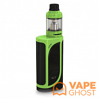Набор Eleaf iKonn Kit 220W