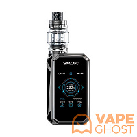 Набор Smok G-Priv 2 Kit Luxe Edition 230W