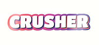 Crusher by Jumble