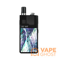 Набор Lost Vape Orion DNA GO Kit