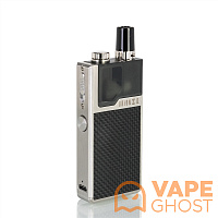 Набор Lost Vape Orion Q (Quest)