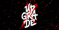 Upgrade by Taboo Production x Electrojam