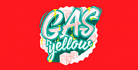 GAS Yellow