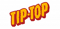Tip-Top by Cinderella Juice