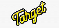 Target by Hungry