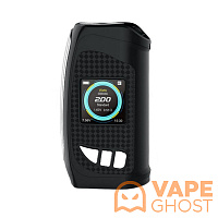 Бокс мод Pioneer4you IPV Eclipse 200W