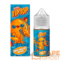 Жидкость Tip-Top Salt Ripe Melon On Ice 30 мл