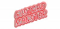 Custard Monster by Monster Vape Labs