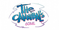 The Cannibal's by Kapusta Liquid