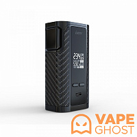 Бокс мод iJoy Captain PD270 234W